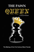 Buy The Pawn Queen