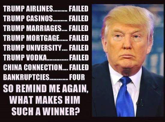 trump-failed