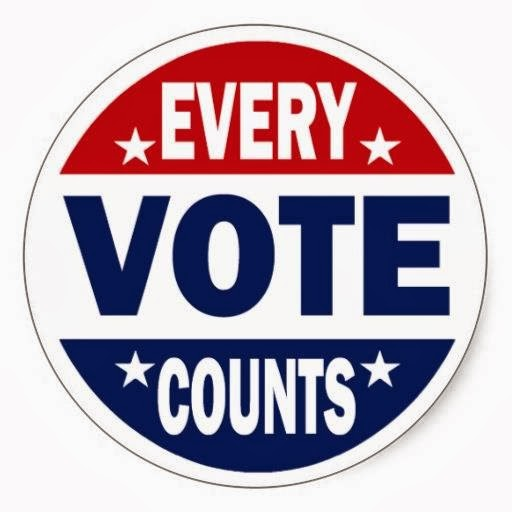 vote-counts11