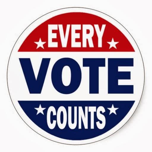 vote-counts11